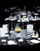 2012 Ray White Awards Dinner