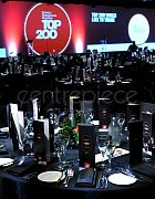 2012 Top200 Awards