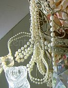 Pearl Strands (set of 3)