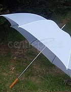 Golf Umbrella White