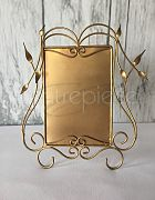 Table # Filigree Gold