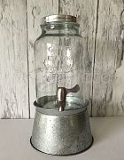 Drink Dispenser Moonshine