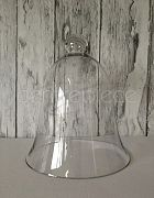 Cloche Bell Jar Flare H:35cm