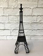 Eiffel Tower Small