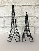 Eiffel Tower Wire Assorted