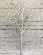 Tree Winter White - Medium