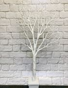 Tree Winter White - Small