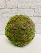 Moss Ball Extra lARGE