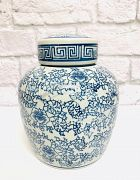 Ginger Jar Small 22cm