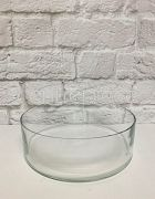 Vase 25cm Floating Bowl